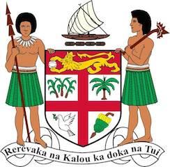 Fiji Government Online Portal - HON PM BAINIMARAMA SPEECH AT